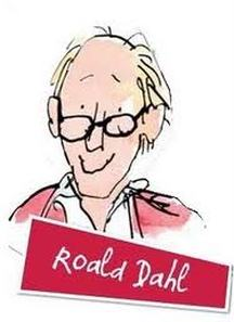 roald dahls childhood essay We will write a custom essay sample on roald dahl's childhood influences on his most popular works or any similar topic specifically for you do not wasteyour time.